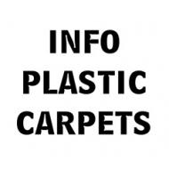 Info plastic carpets