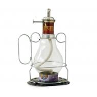 oillamp bulb