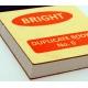 Duplicate Book