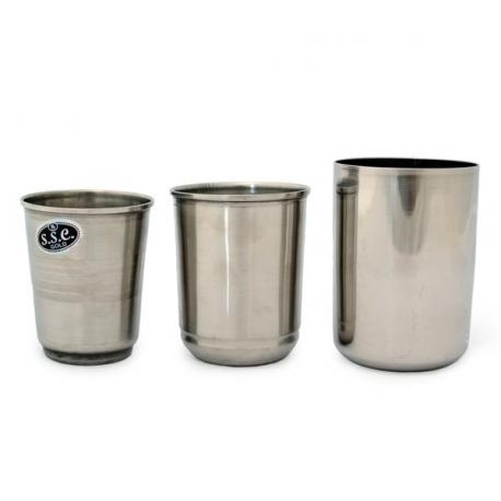 mug stainless steel