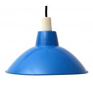 lampshade alu