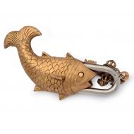 padlock fish