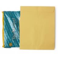 50 pcs. envelopes L