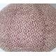 lampshade blockprint round