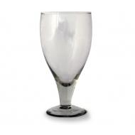 Wein- und Sekt- Gläser