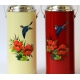 6 pcs. thermos flask 1,2l