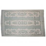 blanket Turkmenistan linear