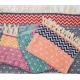 hamam towel Peshtemal