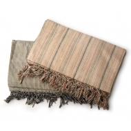 coverlet cotton