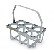 glassholder